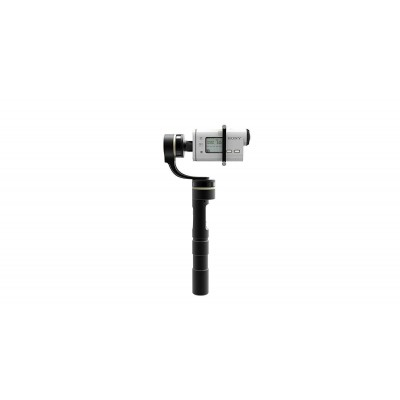 Feiyu Tech GM-G4-S 3-Axis Gimbal for Sony Action Camera
