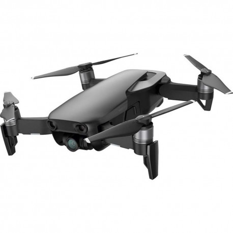 DJI Mavic Air with Extras Bonus