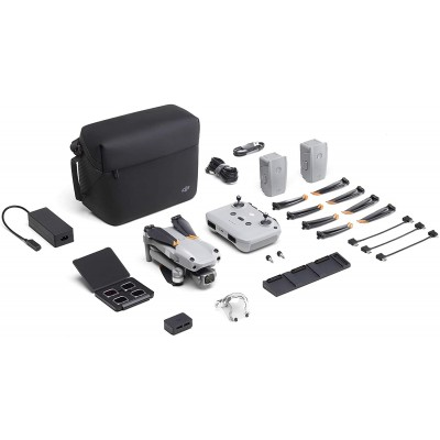 DJI Air 2S Fly More Combo
