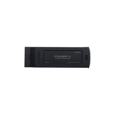 Yuneec TYPHOON H battery black
