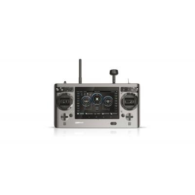 Yuneec ST24 Smart Transmitter
