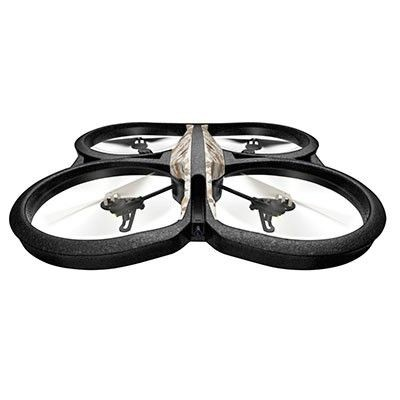 Parrot Elite Edition AR 2.0 WiFi RC Drone Quadcopter