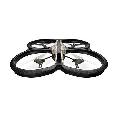 Parrot Elite Edition AR 2.0 WiFi RC Drone Quad