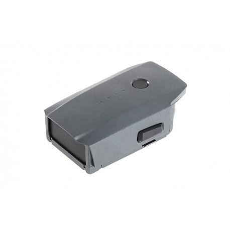 DJI Mavic Battery Intelligent Flight Battery - 3,830mAh 11.4V