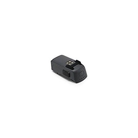 DJI Spark Intelligent Battery (CP.PT.000789) Black