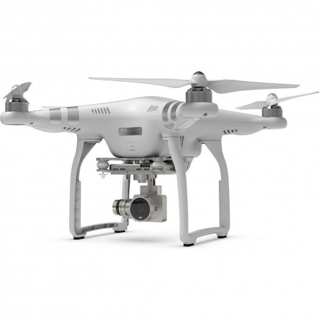 Dji Phantom 3 Drone >> Buy Dji Phantom 3 Advanced Quadcopter