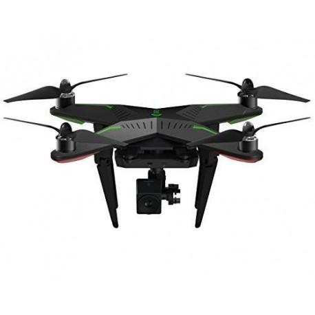 XIRO Xplorer Aerial UAV Drone Quadcopter V Version