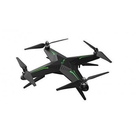 XIRO Xplorer Aerial UAV Drone Quadcopter Standard Version