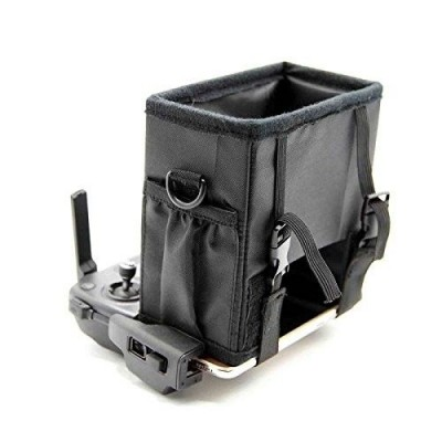 Freewell DJI Mavic Pro Remote Monitor Sunshade