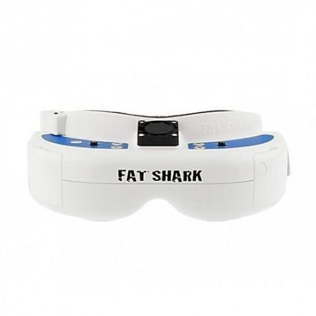 Fat Shark FSV1063 Dominator V3