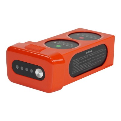 Autel Robotics Battery (Li-Po with 4900mAh