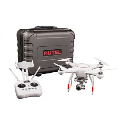 Autel Robotics X-Star Premium Drone with 4K Ultra HD