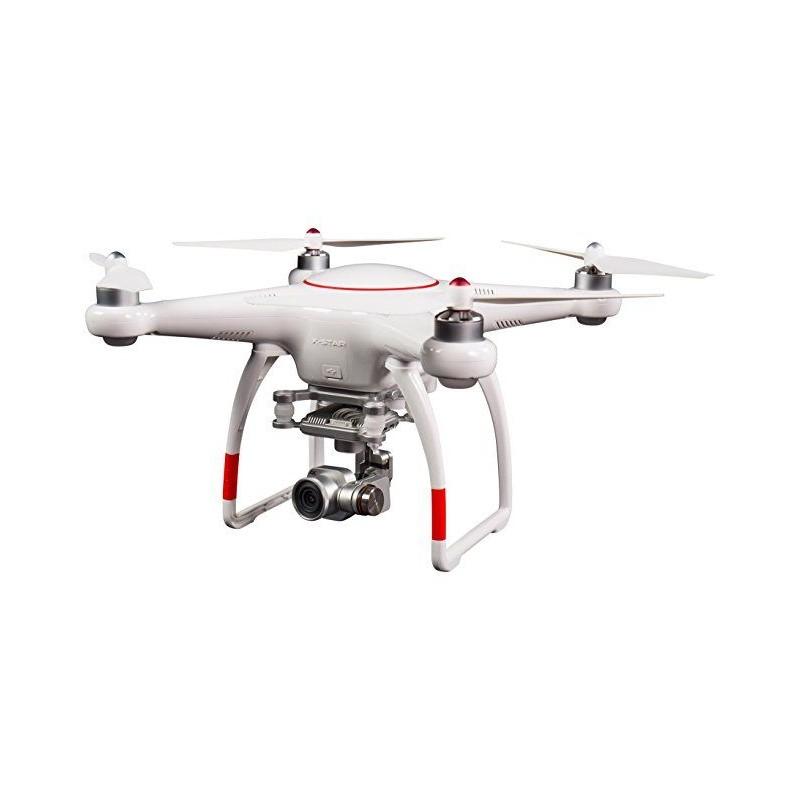 Autel Robotics X Star Premium Drone With 4k Ultra Hd Video Camera