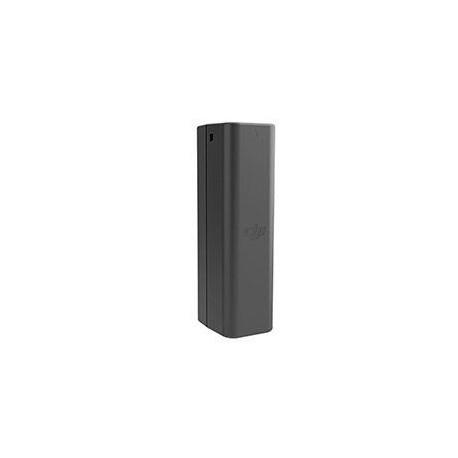 DJI Osmo Intelligent Battery Black High Capacity