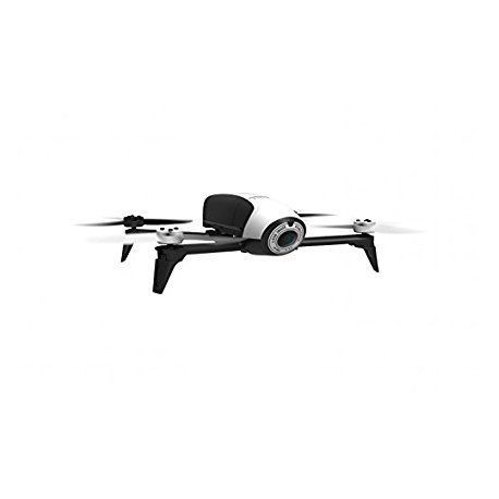 Parrot Bebop 2 Adventurer Pack