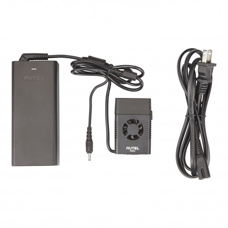 Autel Robotics Charger for use with X-Star Premium and X-Star Drone Batteries