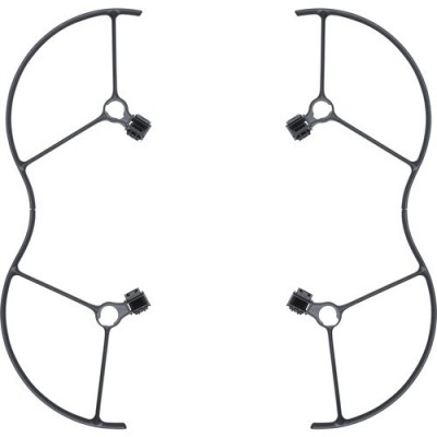 DJI Propeller Guard for Mavic Pro