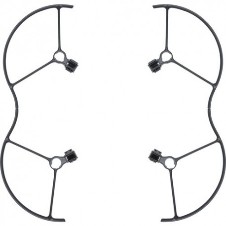 DJI Propeller Guard for Mavic Pro Quadcopter
