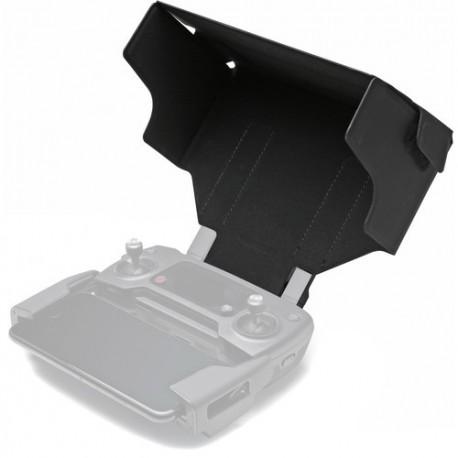 DJI Monitor Hood for Mavic Pro Quadcopter Remote Controller