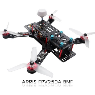 ARRIS FPV250 FPV 250 Mini RC Racing Drones