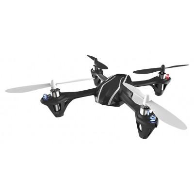 Hubsan X4 H107 FPV Racing Drones 2.4GHZ