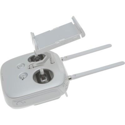 DJI Mobile Device Holder for Inspire 1 Transmitter