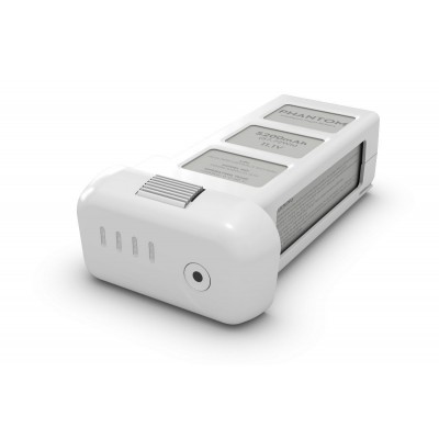 DJI Battery for Phantom 2 and Phantom 2 Vision