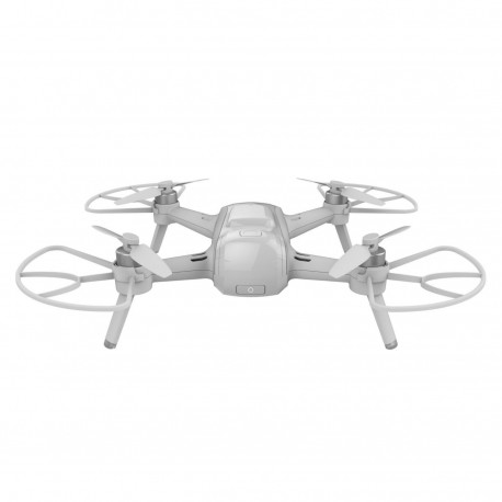 Yuneec Breeze 4K Self Flying Camera Drone