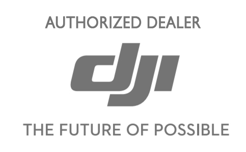 authorized dealer dronesplanet.jpg