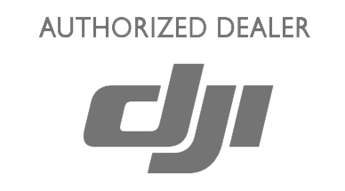 authorized%20dealer%20dronesplanet.png