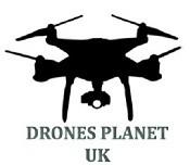 DronesPlanet-UK